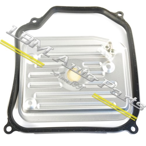 FILTER KIT AG4 097/01N 94-UP