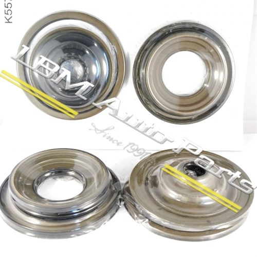 PISTON KIT 5L40E 2WD 99-UP