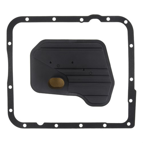 FILTER KIT 4L60E CORVETTE 97-UP
