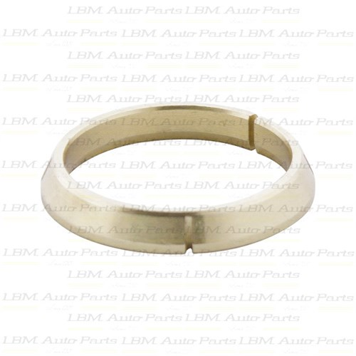 TAPERED RING VW 02Z/0A5