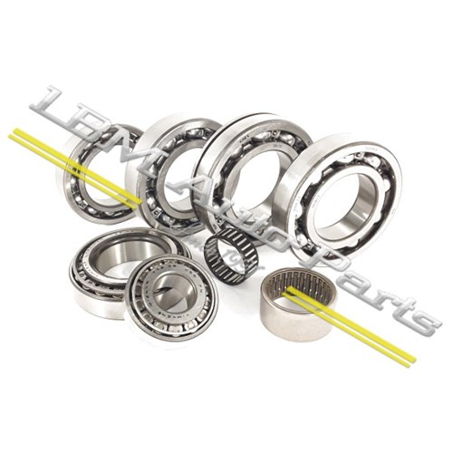 BEARING KIT TRANSFER CASE BMW ATC300 2004-2013