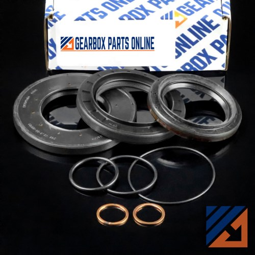 SEALING KIT ATC400/ATC500 BMW X3/X5 2003-2013