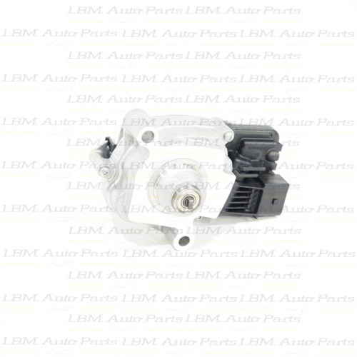 ACTUATOR MOTOR ATC 35 BMW X1 X3 X4 X5 X6 2009-UP