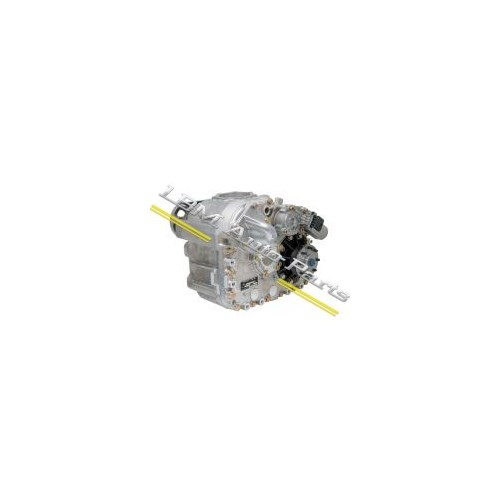 TRANSFER CASE VG150 MERCEDES G 1994-