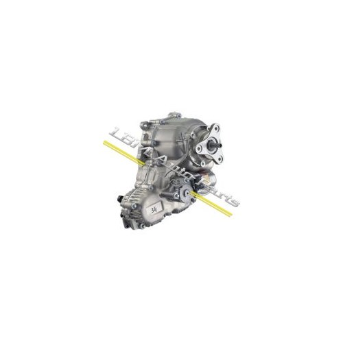 TRANSFER CASE ATC300 BMW 3,5 SERIES 2004-13