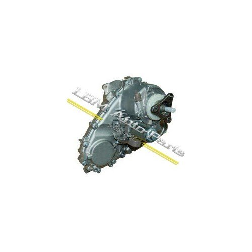 TRANSFER CASE ATC700 BMW X5 X6 2006-2013