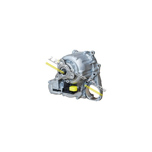 TRANSFER CASE ATC350 BMW 1,2,3,4,5 SERIES 2008-UP
