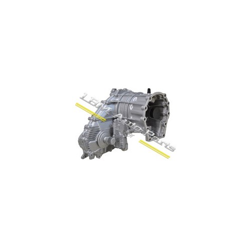 TRANSFER CASE PL72 ATC PORSCHE CAYENNE 2010-2015