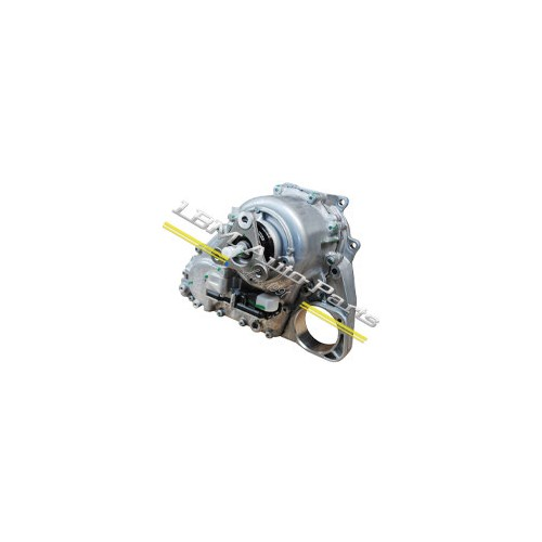 TRANSFER CASE ATC450 BMW X5 X6 2010-2012