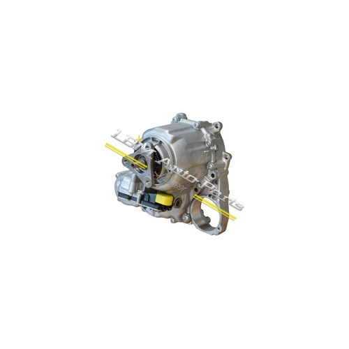 TRANSFER CASE ATC35L BMW 5 SERIES 2001-UP