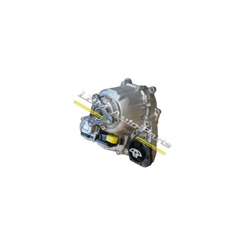 TRANSFER CASE ATC35L BMW X1 2010-UP