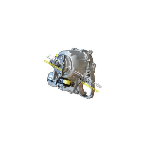 TRANSFER CASE ATC35L BMW 1,2,3,4,5,6,7 2009-UP