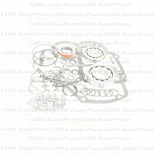 HD REPAIR KIT MUNCIE M20 63-65 M21 & M22 66-74