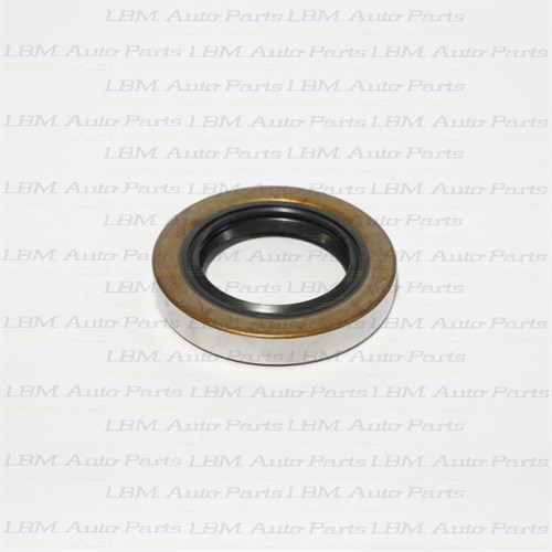 OIL SEAL PINION