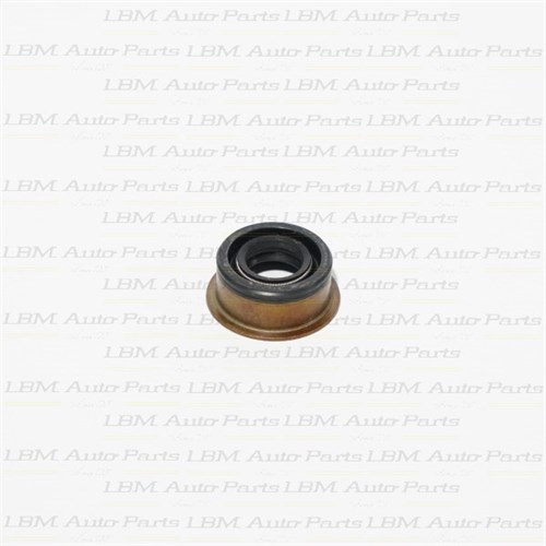 OIL SEAL DIFFERENTIAL MITSUBISHI