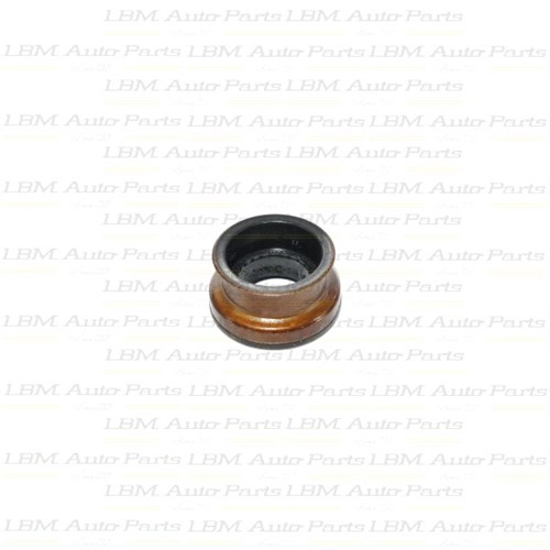OIL SEAL SELECTOR KIA