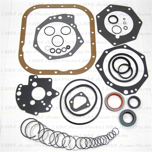 OVERHAUL KIT CI TORQUEFLITE 1956-61