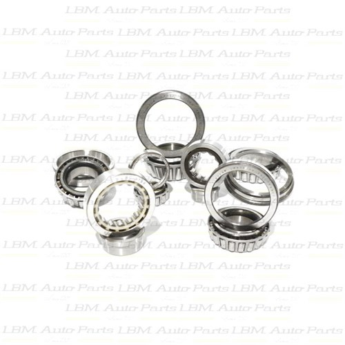 BEARING KIT LAND ROVER DISCOVERY/DEFENDER R380 SUFFIX K/L