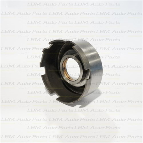 OVERDRIVE DRUM 86-03 FORD AXOD