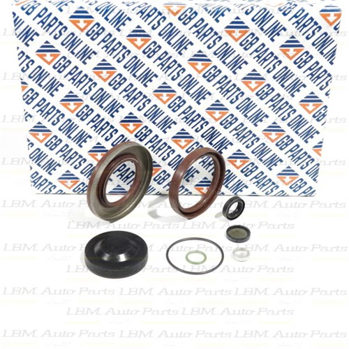 SEAL KIT BMW GS6-45
