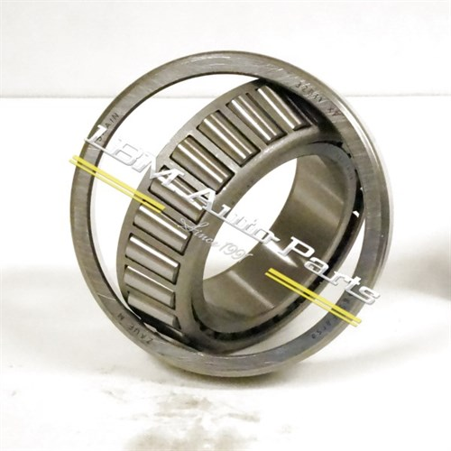 BEARING VW 0A5 LAND ROVER LT230