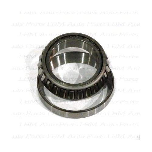 BEARING DIFFERENTIAL R/H TOYOTA