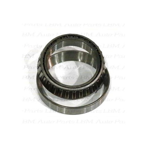 BEARING DIFFERENTIAL L/H TOYOTA