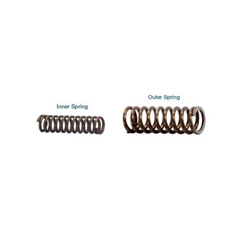 TCC REGULATOR VALVE SPRING KIT 4R44E, 4R55E, 5R44E, 5R55E
