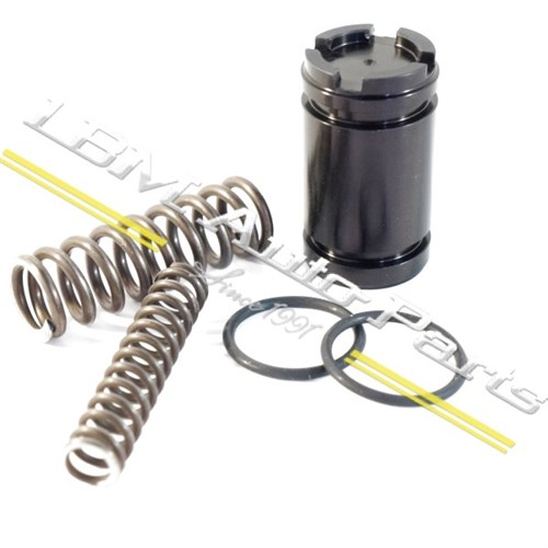 LPC ACCUMULATOR PISTON KIT