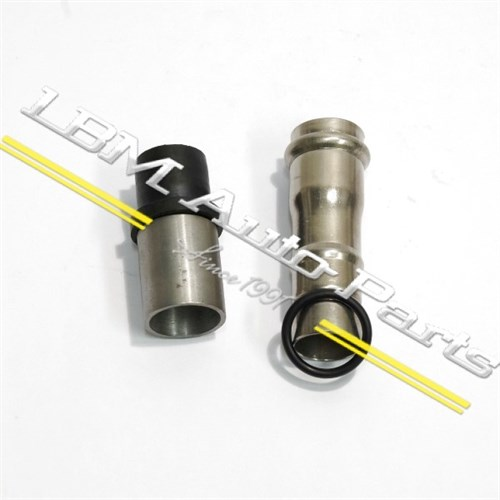 REPAIR KIT OIL TUBE