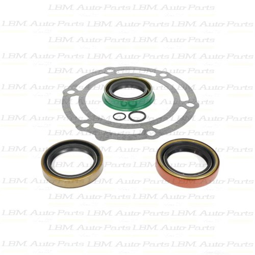 SEAL KIT TRANSFER CASE NP243 92-UP