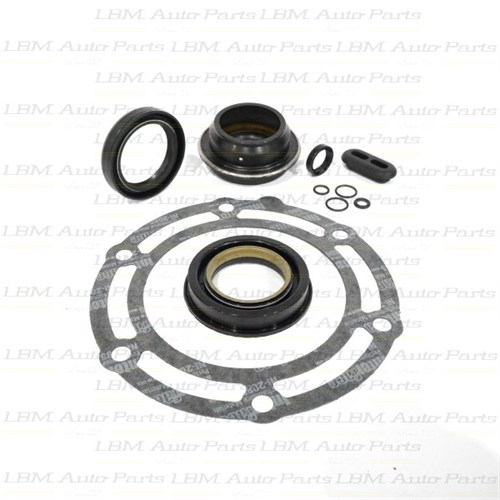 GASKET SEAL KIT NP261 1999-2007 32 SPLINE OUTPUT