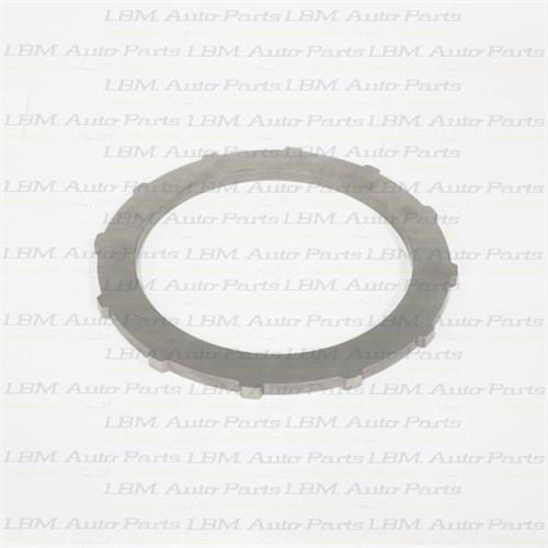 PRESSURE PLATE A727 A518 A618 FORWARD/DIRECT
