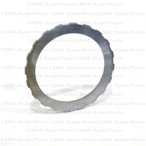 PRESSURE PLATE A4LD/4R55E/5R55N