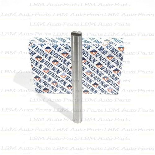 CLUSTER SHAFT PIN, MUNCIE M21 M22